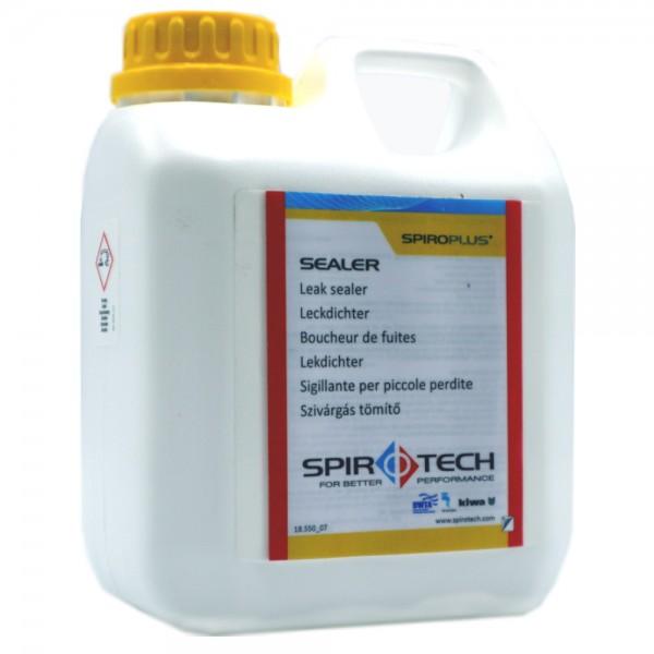 SpiroPlus Sealer CS001