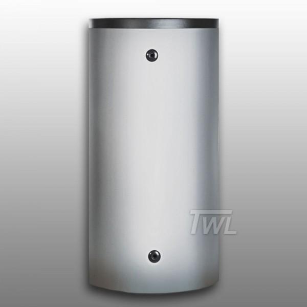 TWL Hochleistungs Pufferspeicher HLP 800 Liter mit ÖkoLine-B Isolierung