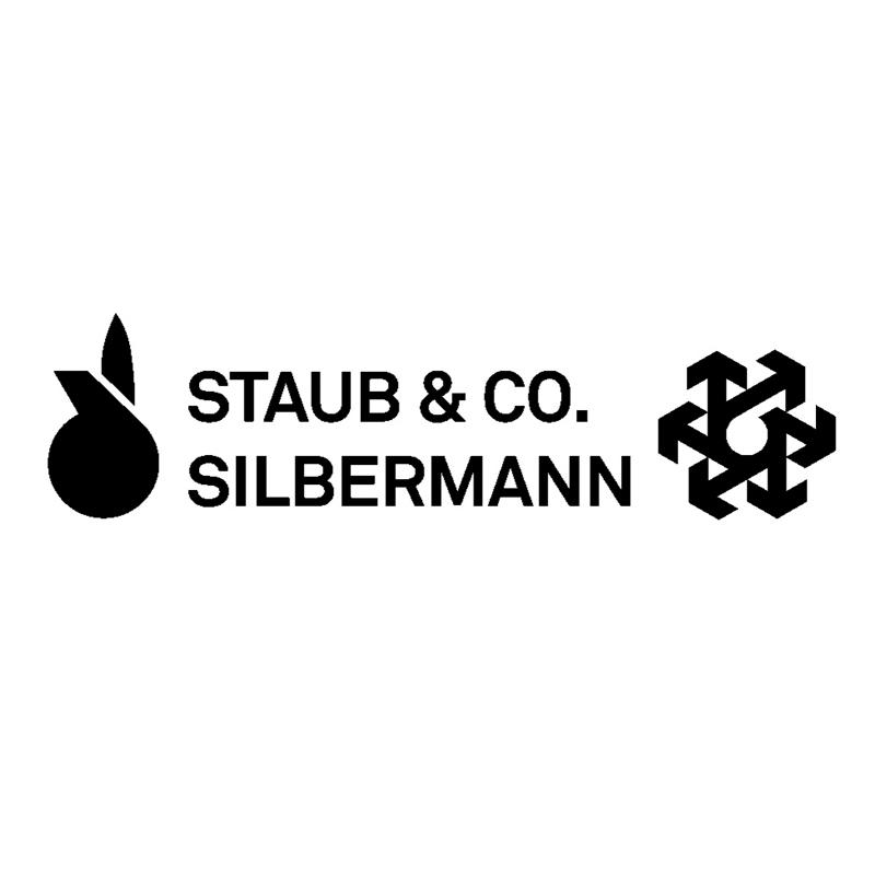 Staub & Silbermann