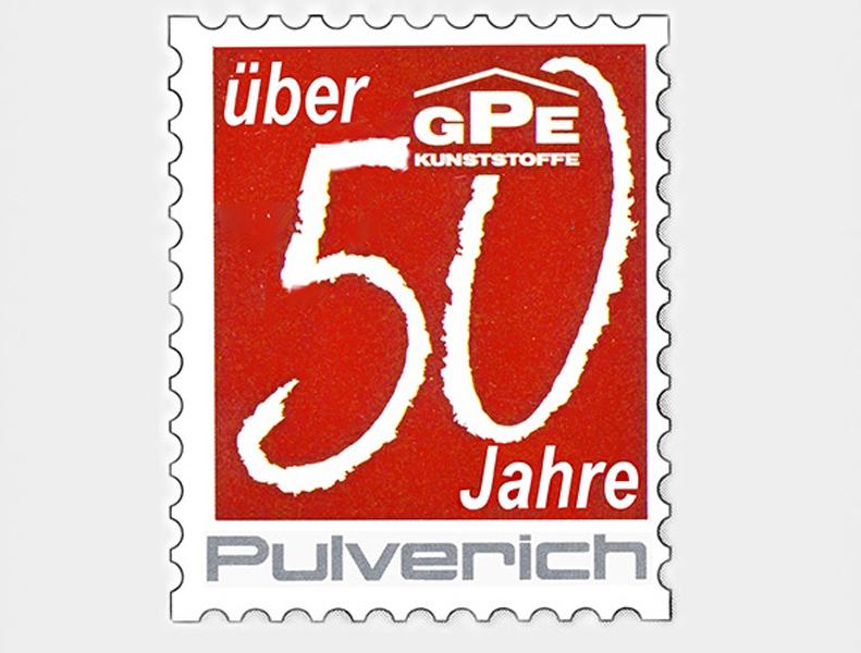 Pulverich