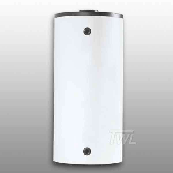 TWL Hochleistungs-Hygiene-Kombispeicher KEH 800 Liter mit ÖkoLine-B Isolierung