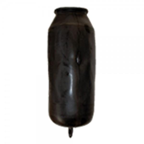 Ersatzmembran für Solardirekt24 Trinkwasser Ausdehnungsgefäß 18 L