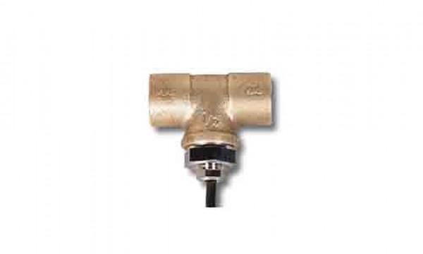 Resol T22 - Temperatursensor Einbauset