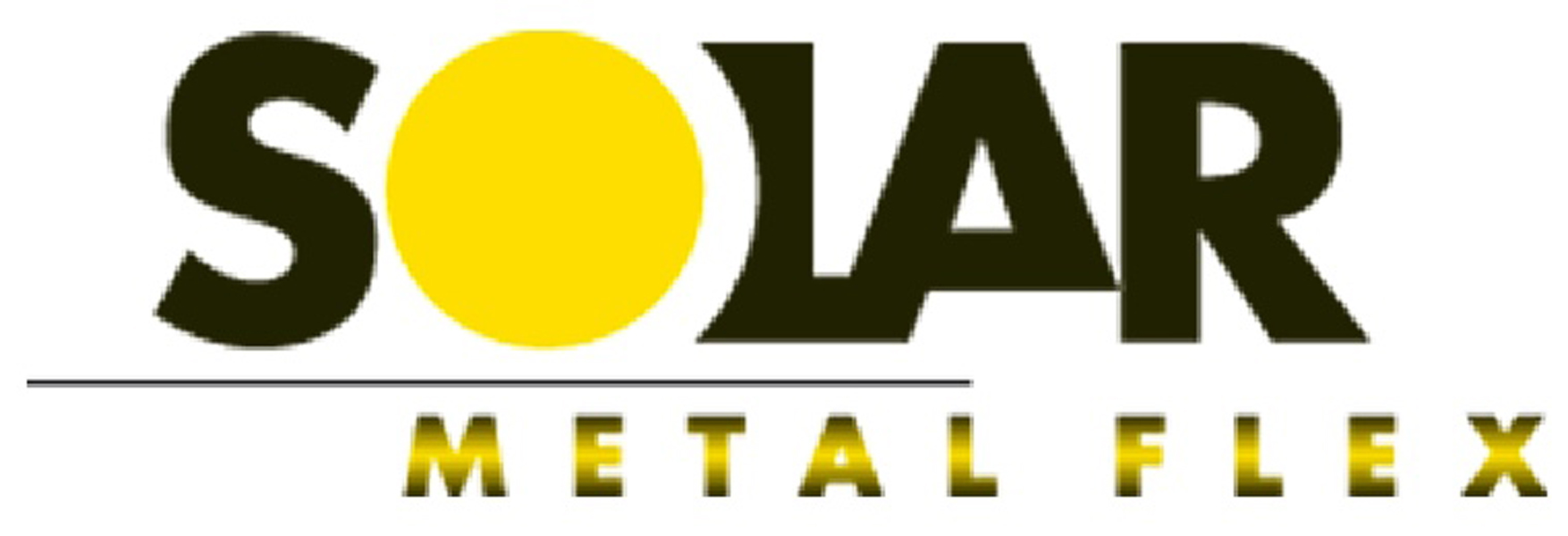 SOLAR Kurt Birnbreier GmbH