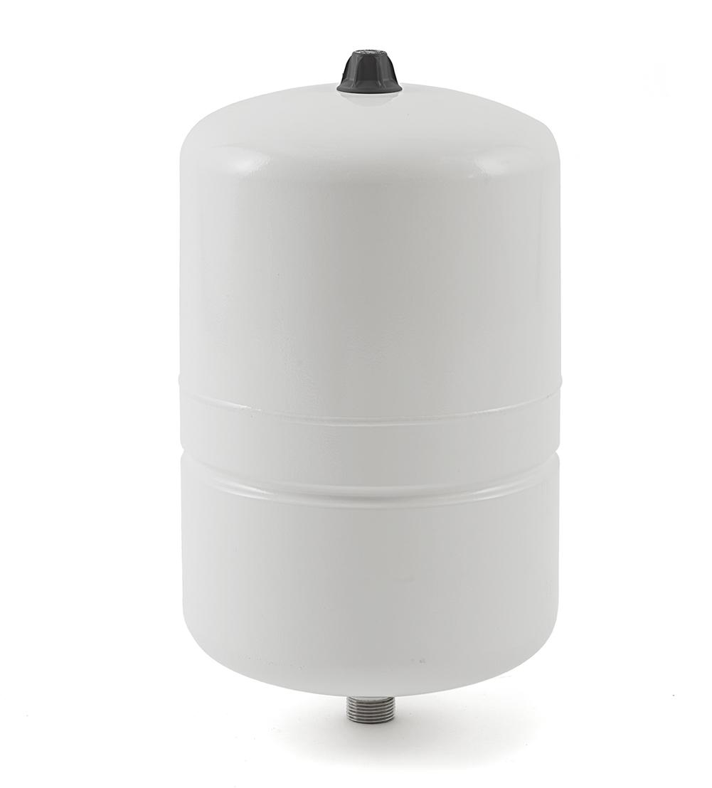 Trinkwasser Ausdehnungsgef/ä/ß 5 l Varem Brauchwasser-
