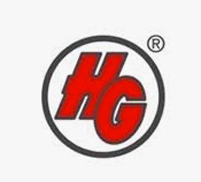 Hydrogomma